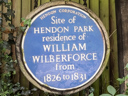 Wilberforce, William (id=2950)